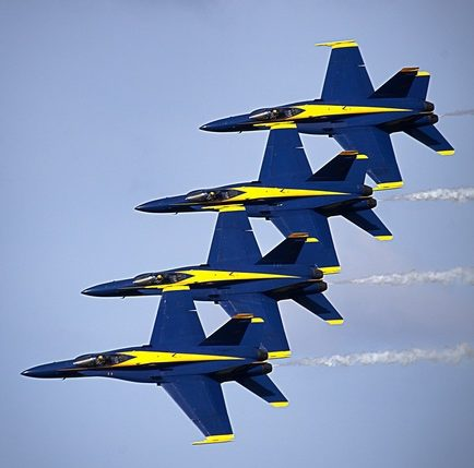 blue-angels-navy-precision-planes-large